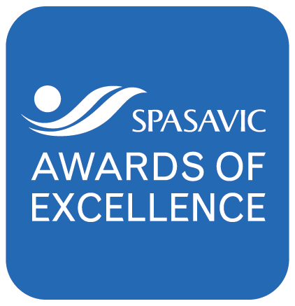 SPASA Awards of Excellence