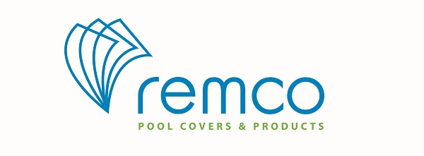 Remco Logo pool covers OL THICK KP 2019 resized