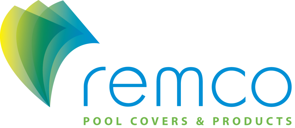 remco pool covers products logo