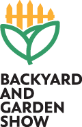 Backyard and Garden Show