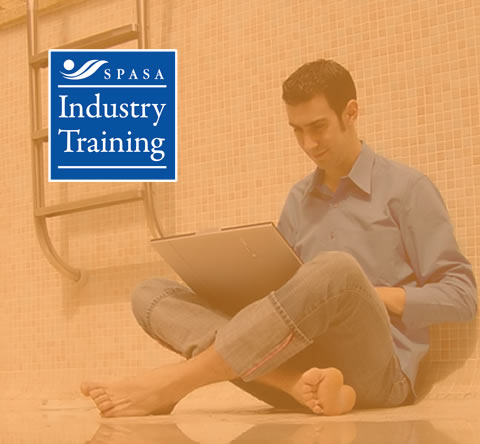 industry training