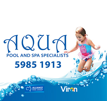 Pool Shops Spasa Victoria Swimming Pool And Spa Association Of Victoria