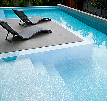 Pool Tiles Pavers And Surfaces Spasa Victoria Swimming Pool And Spa Association Of Victoria