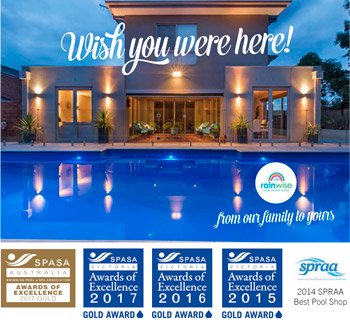 cool home swimming pools.  Cool Wwwrainwisepoolsmelbournecomau Inside Cool Home Swimming Pools