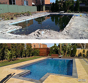 Pool Builder – Renovations - SPASA Victoria | Swimming Pool ...