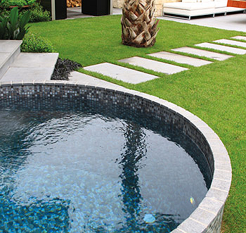 Pool Supplier Pools SPASA Victoria Swimming Pool And