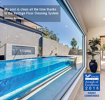 Pool Builder Fibreglass Spasa Victoria Swimming Pool And Spa Association Of Victoria