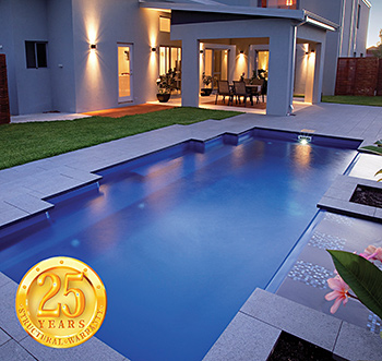 cool home swimming pools. Delighful Cool Wwwcoolpoolsofmelbournecomau In Cool Home Swimming Pools