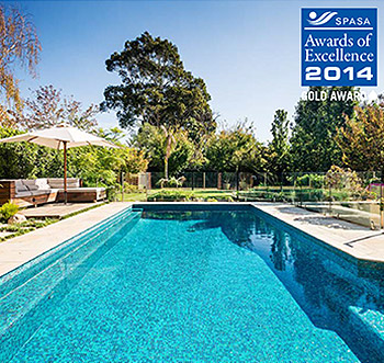 Pool Builder Concrete Find A Spasa Member Spasa Victoria Swimming Pool And Spa