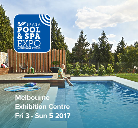 Home spasa victoria swimming pool and spa association for Pool and spa show usa