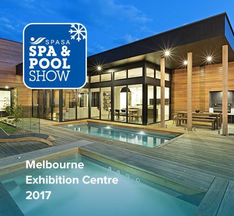 Home Spasa Victoria Swimming Pool And Spa Association