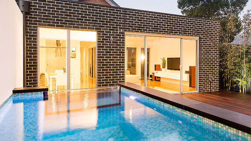 Awards Of Excellence 2016 Spasa Victoria Swimming Pool And Spa Association Of Victoria