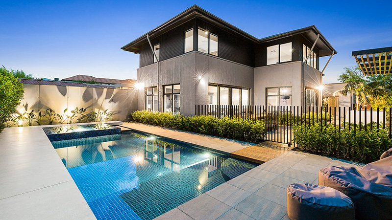 Awards Of Excellence 2018 Spasa Victoria Swimming Pool And Spa Association Of Victoria