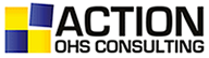 Action OHS Consulting