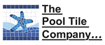 The Pool Tile Company