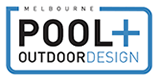 Melbourne Pool + Outdoor Design