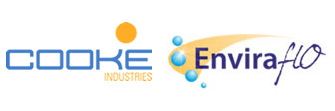 Cooke Industries and Enviraflo