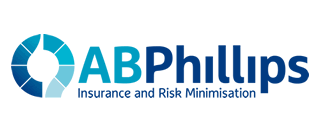SPASAVIC valued sponsor AB Phillips