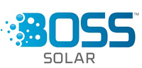 SPASAVIC valued sponsor Boss Solar