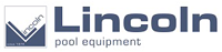 SPASAVIC valued sponsor Lincoln Pool Equipment