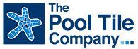 SPASAVIC valued sponsor The Pool Tile Co