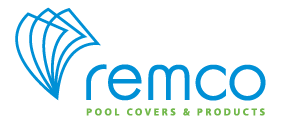 SPASAVIC valued sponsor remco