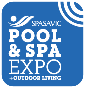 2017 Pool and Spa Expo125