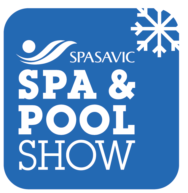 SPASA Spa & Pool Show. Pool and Spa Industry Winter Consumer Show