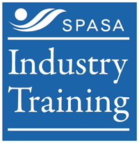 Swimming Pool and Spa Association Industry Training