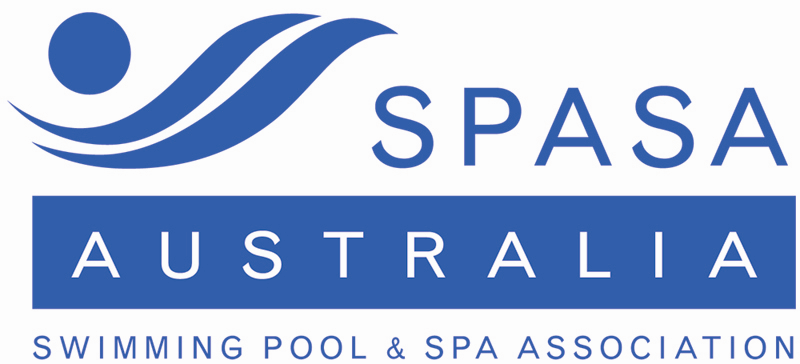 Spasa Australia National Convention Gala Dinner Spasa Victoria Swimming Pool And Spa