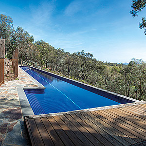 Spasa Australia Awards Announced Spasa Victoria Swimming Pool And Spa Association Of Victoria