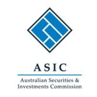 ASIC Small Biz News - SPASA Vi...