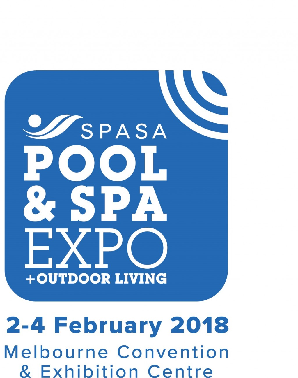Bulletin january 2018 spasa victoria swimming pool and for Pool expo show