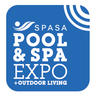 2017 Pool and Spa Logo low res