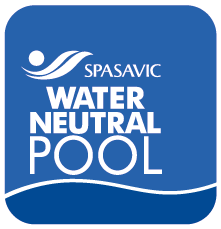 SPASA Victoria Water Neutral Pool Initiative