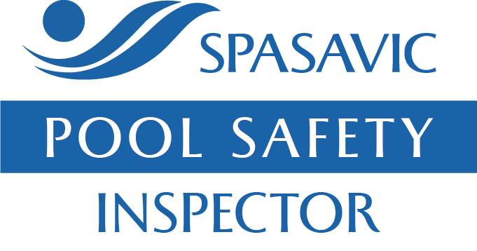 SPASA Victoria Pool Safety Inspector Member