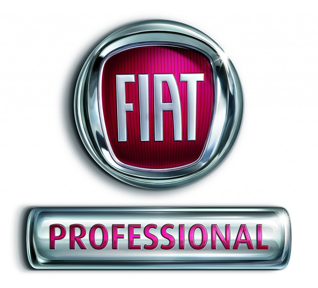 FIAT Professional10LY