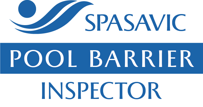 2019 SPASA Member Pool Barrier Inspector