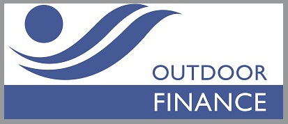 outdoorfinance logo